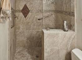 design ideas for bathrooms monumental best 25 small bathroom realie