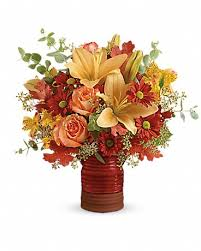 flowers delivery nyc new york florist flower delivery by downtown florist