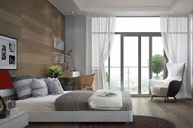Awesome Contemporary Bedroom Decorating Ideas Complete With Modern - Contemporary bedrooms decorating ideas