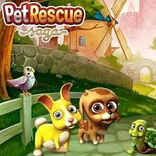 pet rescue saga apk releases reviews cheats and gameplay tutorials