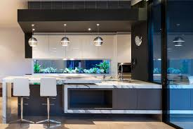 2014 hia australian kitchen u0026 bathroom awards the kitchen and