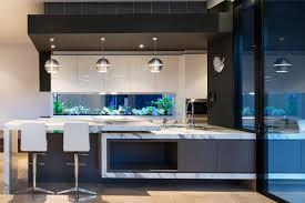 2014 hia australian kitchen u0026 bathroom awards the kitchen and