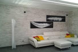 pareti particolari per interni pitture particolari per interni