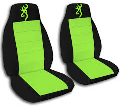 tactical jeep seat covers browning seat covers ebay