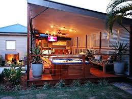 enclosed deck design ideas enclosed front porch design ideas