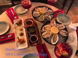 qui cuisine qui cuisine mixology thành phố hồ chí minh quảng bá giới