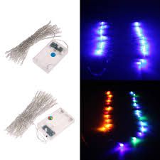 Battery Operated Mini Led String Lights by Compare Prices On Mini Led String Lights Battery Operated Online