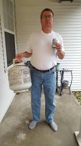 Turd Halloween Costume Dad Hank Hill Imgur