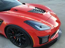 corvette forum c7 for sale lg motorsports c7 carbon now taking deposits corvetteforum