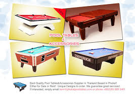best quality pool tables pool tables for sale or rent