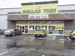 dollar tree to open in stanwood news scnews