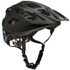 sixsixone motocross helmet store buy bicycle helmets