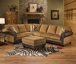 2 Piece Leather Sofa by Sofa Black Leather Sectional Sofa Small Sectional 2 Piece