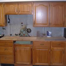 used kitchen cabinets doors my woodshop storage ideas recycling kitchen cabinets into