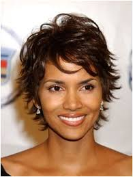 short hair styles with front flips 58 great short hairstyles for black women