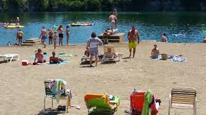 Southern Comfort New Paris Ohio Natural Springs Resort Updated 2017 Campground Reviews New