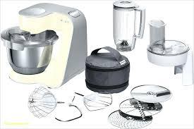 robots cuisine multifonctions cuisine bosch cuisine bosch frais multifonction