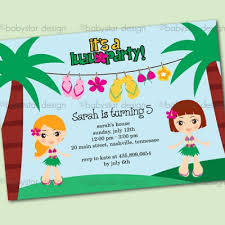 spongebob party invitations template best template collection