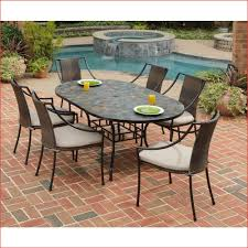 Home Depot Patio Dining Sets - home depot outdoor dining table inspirational hampton bay