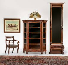Where To Buy Dining Room Table China Cabinet Jpg