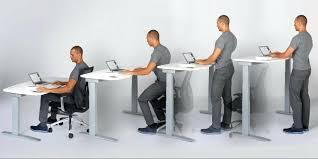 motorized sit stand desk motorized desk legs large size of desk standing desk base motorized