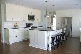 kitchen islands vancouver craigslist kitchen island vancouver boston inspiration for your