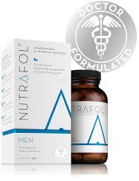 amazon com nutrafol women advanced thinning u0026 loss