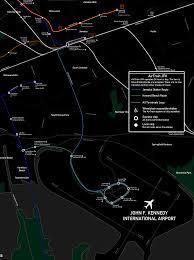 Q31 Bus Map Airtrain Jfk Wikiwand
