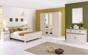 chambre york promo meubles