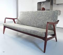 faire un canapé canape faire canapé 100 ides de canape d angle gauche