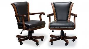 Lumisource Game Chair Cool Chairs Modern And Unique Chairs Really Cool Chairs