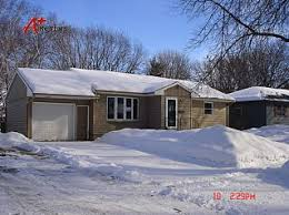 three bedroom houses for rent three bedroom house for rent in sioux falls 3 bedroom house 2273