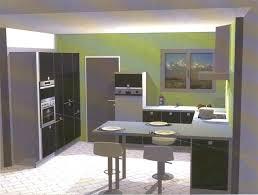 quel peinture pour cuisine peinture pour cuisine grise sincare cuisine gris clair quelle