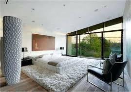 tapis de chambre adulte tapis de chambre adulte radcor pro