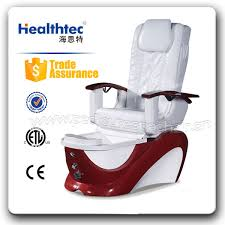 kids spa equipment kids spa equipment suppliers and manufacturers