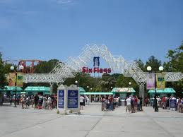 Six Flags Hurricane Harbor Texas Coupons Six Flags Application Career Forms Online