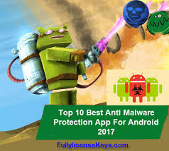 virus protection android 10 best anti malware android app 2017 for virus removal protection
