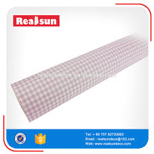 Contact Paper Adhesive Contact Paper Adhesive Contact Paper Suppliers And