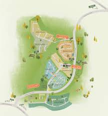 california map pdf interactive community map five knolls in santa clarita ca