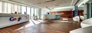 google office moscow journal re public