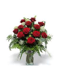 roses delivery 12 classic roses delivery to philippines roses online order to