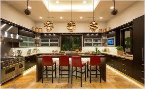 indoor kitchen indoor tropical plants for kitchen home design and decor