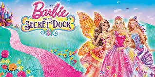 watch barbie secret door 2014 free 123movies net