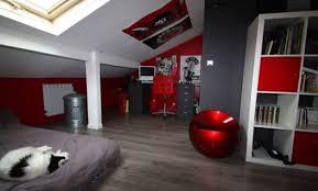 Deco Chambre High Amazing Cardboard Salle De Bain High Affordable Accessoire Poupe Mattel Blx