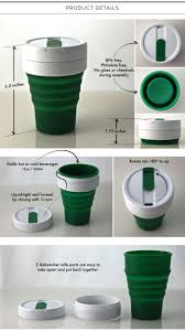 Creative Mug Designs by 79 Best Creative Coffee Mugs Images On Pinterest Coffee Cups