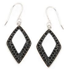 best earrings where is the best place to buy diamond earrings online quora