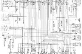 100 series landcruiser spotlight wiring diagram wiring diagram