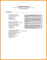 Adjacency Resume Normal Margins For Resume Virtren Com