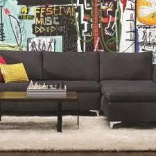 signature design by ashley camden sofa furniture ashley signature design jessa place chocolate casual
