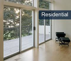 Glass Shower Doors San Diego Glass San Diego Shower Door Enclosures Replacement Windows